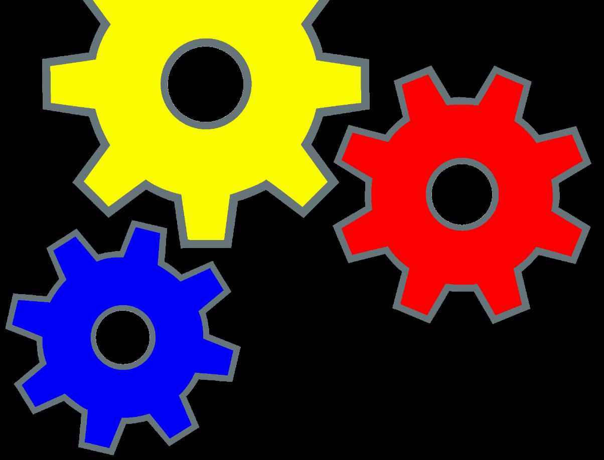 http://ecomogy com/2-gears/ 2016-09-06T15:10:48Z http